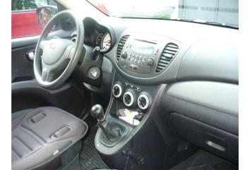 Citroen Berlingo 09.96 - 09.02 Kit Rivestimento Cruscotto all'interno del veicolo Cruscotti personalizzati 14-Decori