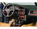 BMW 3 Series E36 01.91 - 04.98 Cruscotto all'interno del veicolo Cruscotti personalizzati 20-Decori
