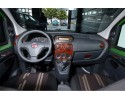 Fiat Fiorino 01.2008 3M 3D Interior Dashboard Trim Kit Dash Trim Dekor 27-Parts
