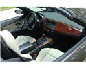 BMW Z4 E85 2003-2008 3M 3D Decor de carlinga su interior del coche30-Partes