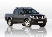 NISSAN NAVARA FRONTIER Custom car Interior Dash Kits are Superb Quality and really give an exclusive interior upgrade to your Dashboard vehicle interior.