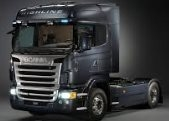 SAAB - SCANIA 4 SERIES Custom car Interior Dash Kits are Superb Quality and really give an exclusive interior upgrade to your Dashboard vehicle interior.