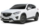 MAZDA MAZDA CX-5 Custom car Interior Dash Kits are Superb Quality and really give an exclusive interior upgrade to your Dashboard vehicle interior.