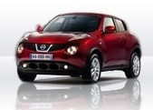 NISSAN JUKE Custom car Interior Dash Kits are Superb Quality and really give an exclusive interior upgrade to your Dashboard vehicle interior.