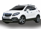 OPEL OPEL MOKKA Custom car Interior Dash Kits are Superb Quality and really give an exclusive interior upgrade to your Dashboard vehicle interior.