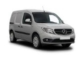 MERCEDES CITAN W415 Kit Rivestimento Cruscotto accessori e ricambi tuning personalizzare kit radica per auto