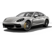 PORSCHE PANAMERA Custom car Interior Dash Kits are Superb Quality and really give an exclusive interior upgrade to your Dashboard vehicle interior.