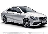 MERCEDES CLA CLASS Custom car Interior Dash Kits are Superb Quality and really give an exclusive interior upgrade to your Dashboard vehicle interior.