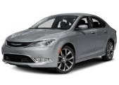 CHRYSLER 200 Custom car Interior Dash Kits are Superb Quality and really give an exclusive interior upgrade to your Dashboard vehicle interior.