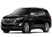 CHEVROLET EQUINOX Custom car Interior Dash Kits are Superb Quality and really give an exclusive interior upgrade to your Dashboard vehicle interior.